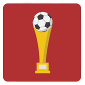 Bolão Proeti 2018 icon