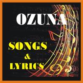 Ozuna Songs icon