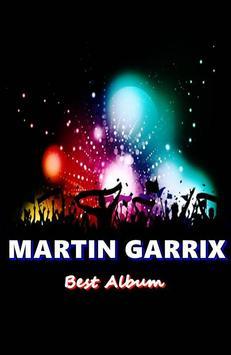 Proxy (Original Mix) [FREE DOWNLOAD] by Martin Garrix ...