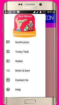 big rewards screenshot 1