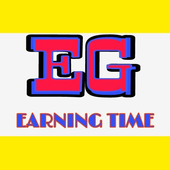 Earning Time icon
