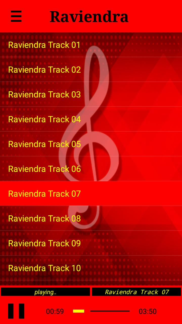 Shiva Mantras & Songs for Android - APK Download