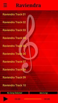 Telugu Latest Songs apk screenshot
