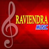 Telugu Melody Songs icon