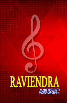 Telugu Melody Songs poster