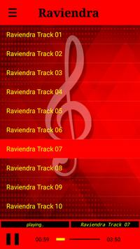 Telugu Melody Songs screenshot 2