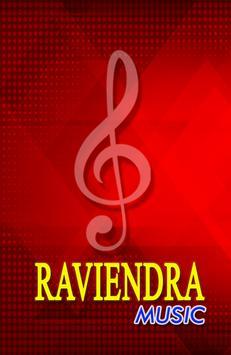 Velankanni Matha Tamil Songs poster
