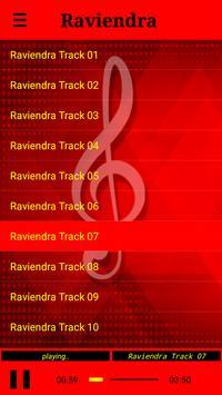 Velankanni Matha Tamil Songs screenshot 2