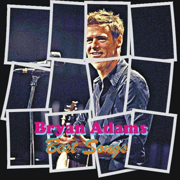 Bryan Adams Best Songs for Android - APK Download