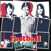 The Way - Fastball Best Songs icon