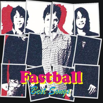 The Way - Fastball Best Songs screenshot 1