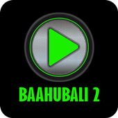 All Baahubali 2 Telugu Songs icon