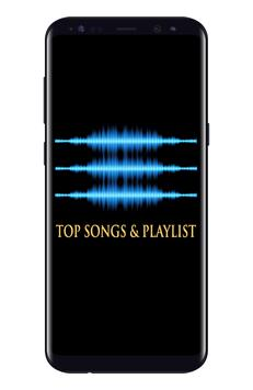 All Baahubali 2 Telugu Songs screenshot 3