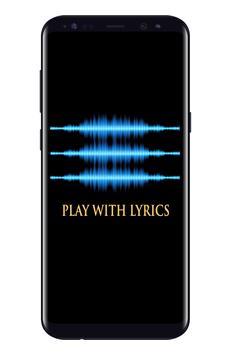 Lagu Zaskia Gotik Paling Lengkap apk screenshot