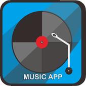 RIO ROMA Songs icon