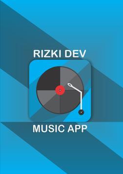 RIO ROMA Songs screenshot 1