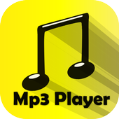 Music Relax Meditation Therapy Mp3 icon
