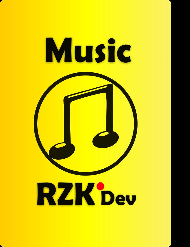 Music Relax Meditation Therapy Mp3 for Android - APK Download
