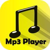 SANTHALI HITS MP3 icon