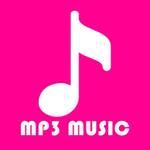 All Songs Hungria Hip-Hop.Mp3 icono