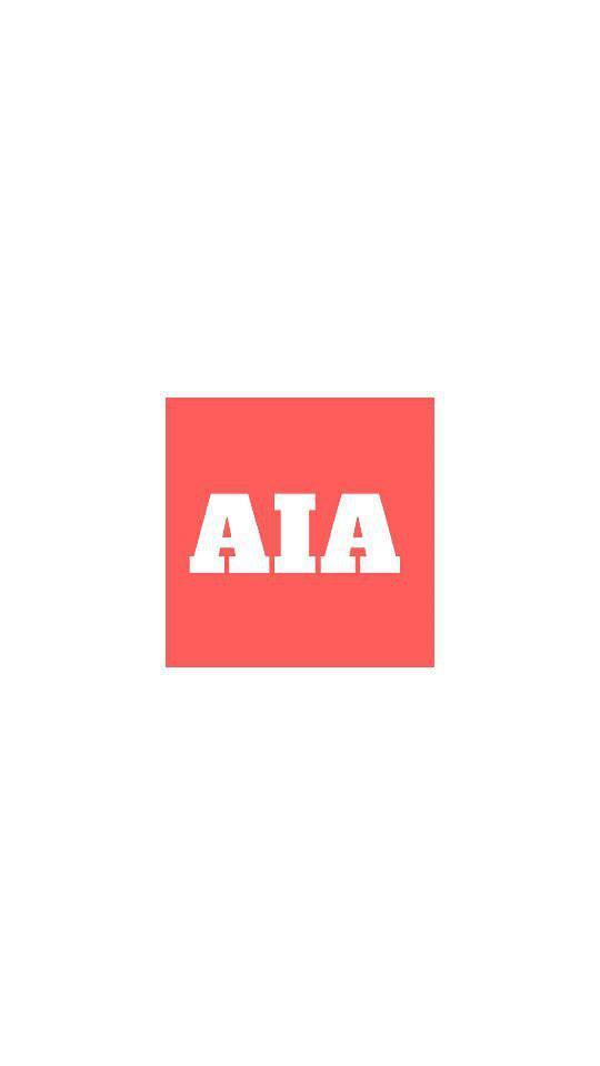 New AIA file 2018-Thunkable,Appybuilder for Android - APK Download