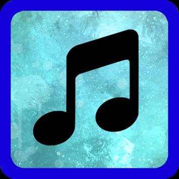 Lagu Ida Laela Lengkap apk screenshot