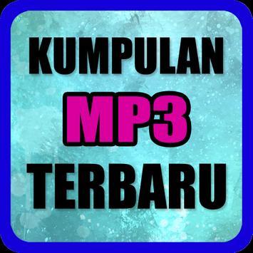 Lagu OM Monata Dangdut Koplo apk screenshot