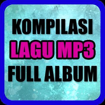 Lagu OM Monata Dangdut Koplo screenshot 3