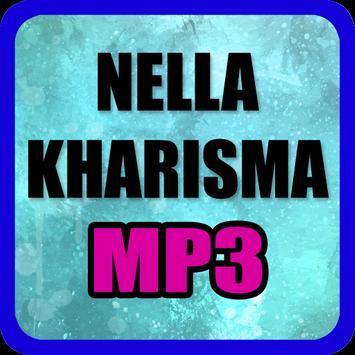 Ninja Opo Vespa Nella Kharisma screenshot 4