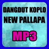 New Pallapa 2017 Lengkap icon