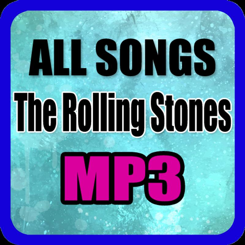 download mp3 the rolling stones