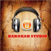 Album Hits LEGENDARIS RAHMAD KARTOLO icon