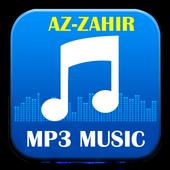 Sholawat Az Zahir 2017 For Android Apk Download