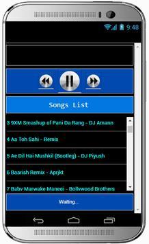 BHOJPURI Hit Song 2017 apk screenshot