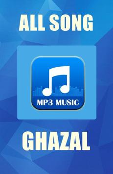 Top Hit GHAZALS 2017 poster