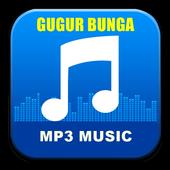 Lagu GUGUR BUNGA Pahlawan icon