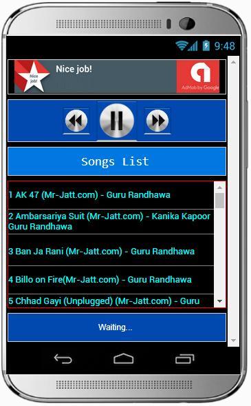 😍 Despacito hd video song download mr jatt   Despacito Song