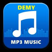 Lagu DEMY BANYUWANGI icon