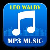 Dangdut LEO WALDY Lengkap icon