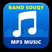 Lagu BAND SOUQI Lengkap icon