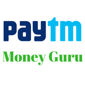 Money Guru icon