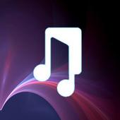 Lagu Angkasa Terpopuler icon
