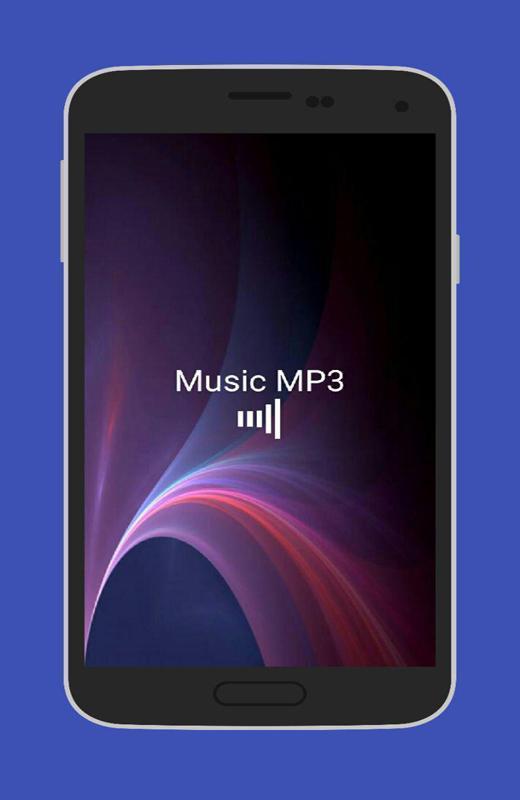 Hd+mp3]] lirik lagu bcl cinta sejati | informasi group musik indonesia.