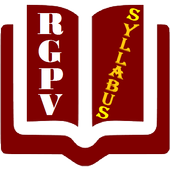 BE Syllabus (RGPV) for Android - APK Download