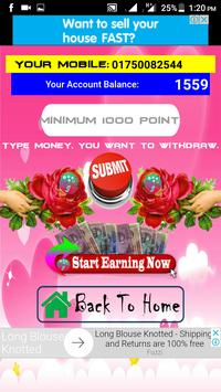 Top_Up poster