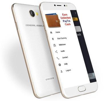 Euro Money :- Earning app screenshot 3