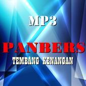 lagu kenangan PAMBERS icon