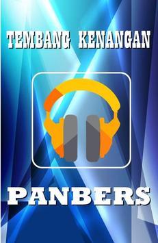 lagu kenangan PAMBERS poster
