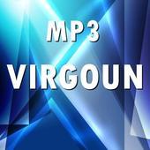 Lagu VIRGOUN Populer icon