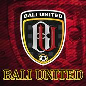 Lagu Bali United 2018 icon
